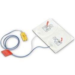 Defibrillatore PHILIPS - Compara prezzi e prodotti su Trova