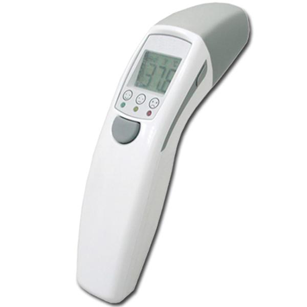 Termometro gallio tempo
